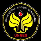 Universitas Negri Semarang