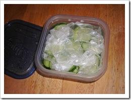Pickles 006