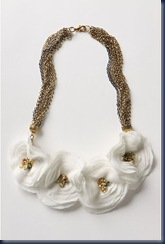 necklace-4690-anthropologie