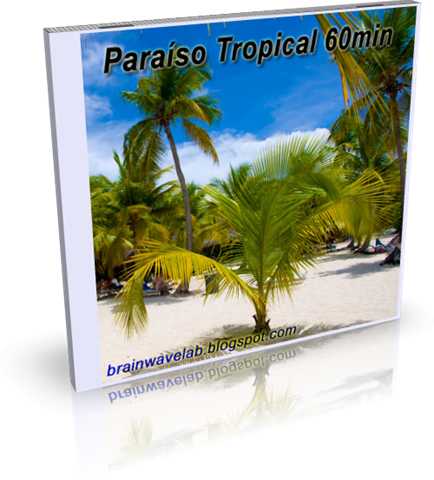 Paraiso-Tropical-WEB