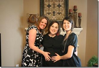 ewwpregnancy pic