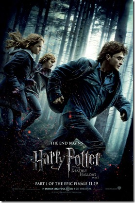 harry_potter_and_the_deathly_hallows_part_i_ver5