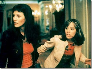 courteney_cox_parker_posey_scream_3_001
