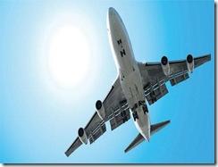 Aeroplan_me_bateri_por_nuk_eshte_loder[1]