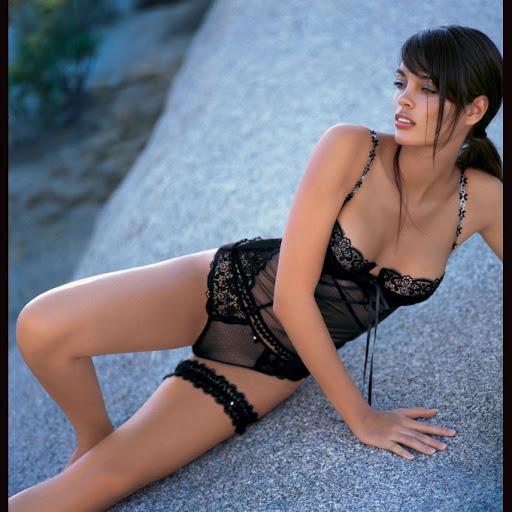 29th latina web cam model promo series 10