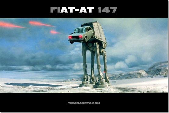 FIAT-AT_Walker