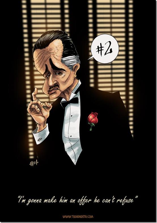 02---Corleone_blog