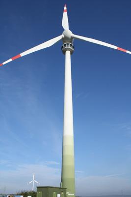 szélpark