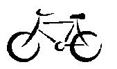 bicyclepicture