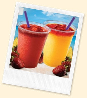 taco-bell-frutista-freeze-300x297