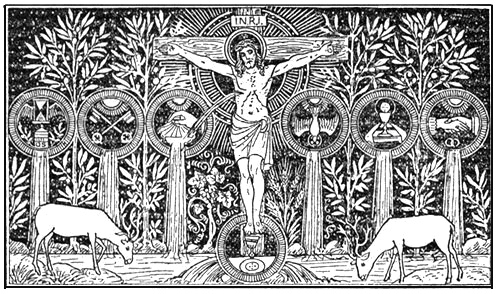 http://lh5.ggpht.com/_YtYKuDvkXWU/S3RT6F1ogwI/AAAAAAAAAuc/Gqo3978lt98/sacramenti.jpg