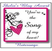 you're_the_song_of_my_heart