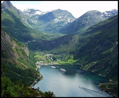 geiranger-fjord-l