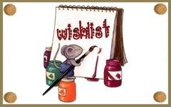 test_template_center_wishlist-569x358
