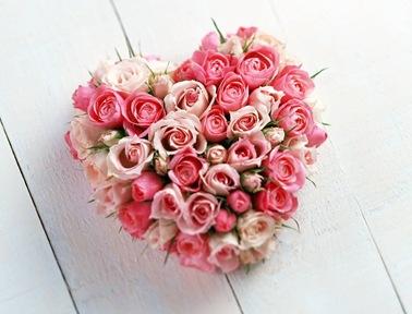 Valentine%20day%2063