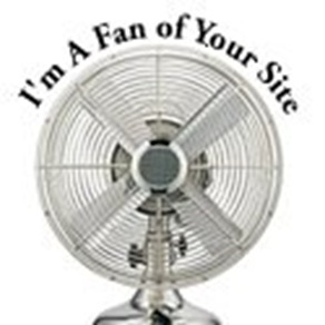 fan[1]_from_Ashley