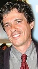 Beto Junqueyra
