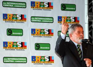Foto: Wilson Dias/Agência Brasil. Clique para ampliar