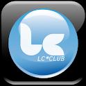 LC CLUB - Nantes icon