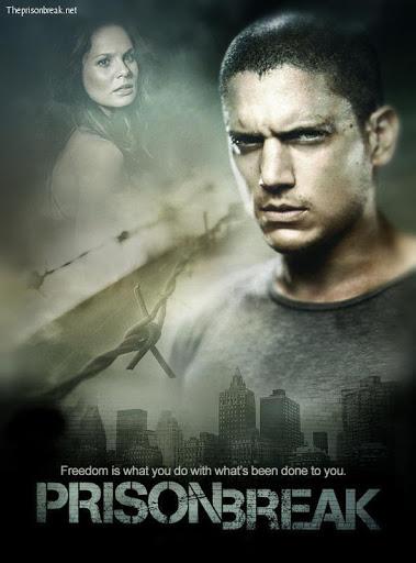 Prison Break (2005) - Bekstvo iz zatvora (2005) ep19