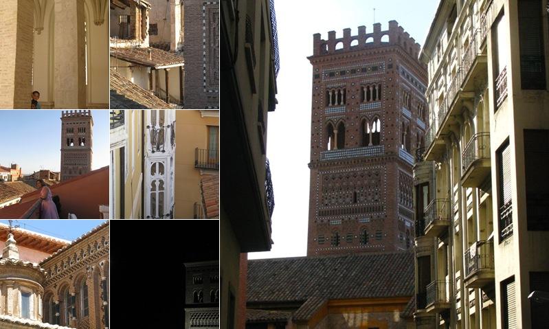 Ver Integración Teruel