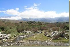 Tafi del vallee (1)