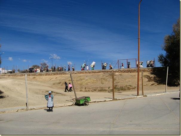 entrada a Bolivia (1)