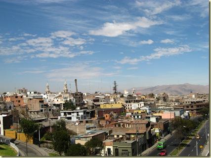 Arequipa 057