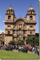 Cuzco 243