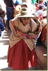 Cuzco 263