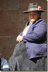 Cuzco 274
