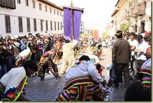 Cuzco 296