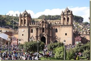 Cuzco 367