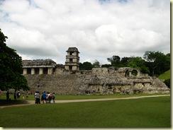 Palenque 022