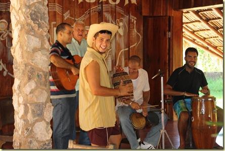 Playa Giron (77)
