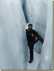 Glaciar Franz Josef (109)