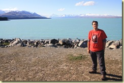 Hasta el Lago Tekapo (94)