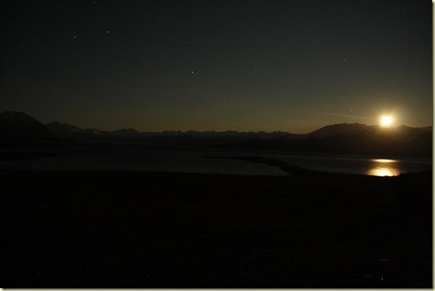 Hasta el Lago Tekapo (135)