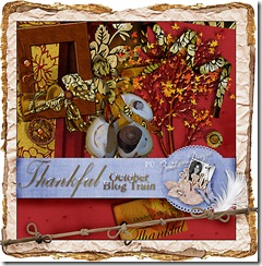 bld_thankful_preview