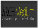 ES_LogoArchMedium
