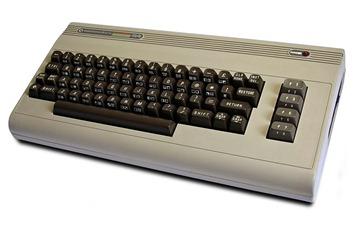 800px-Commodore64