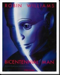 bicentennial_man_ver1
