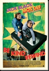 be-kind-rewind-poster-0