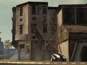 E3 2004: DRIV3R