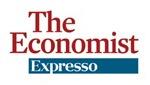 economist-expresso-5091
