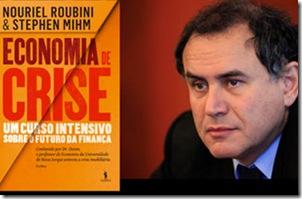 nourielroubini_livro7_pagin