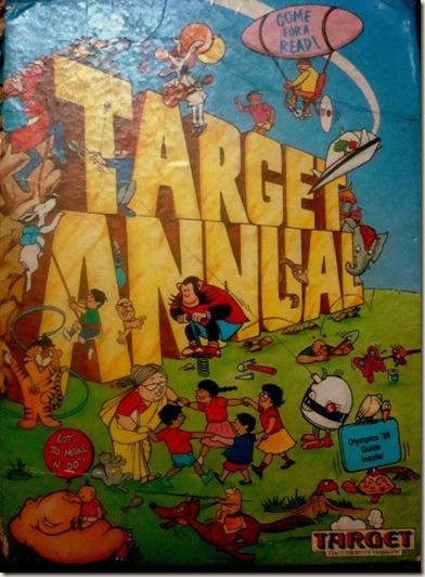 Target_magazine