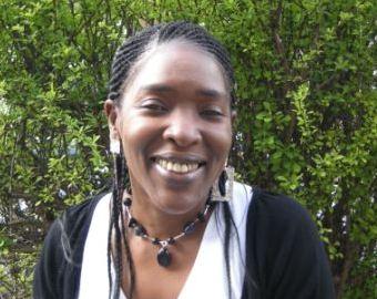 Sandra Allen, Vassall Ward