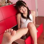 Yoshiko Suenaga - Hot Sexy japanese girls 11