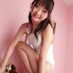 Yoshiko Suenaga - Hot Sexy japanese girls 5